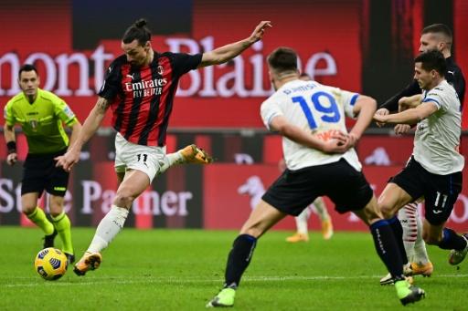 Milan e Inter se cruzan en la Copa para olvidar sus tropiezos ligueros