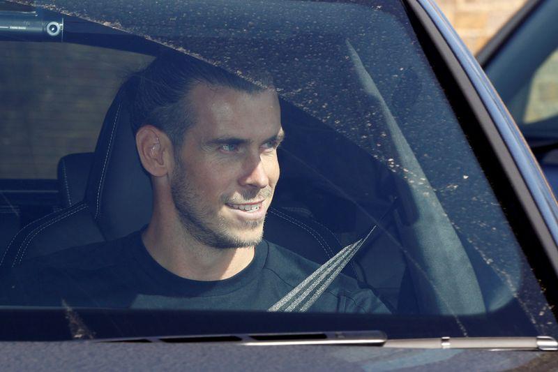 Bale podría extender estadía en el Tottenham Hotspur más allá de la cesión, dice su agente