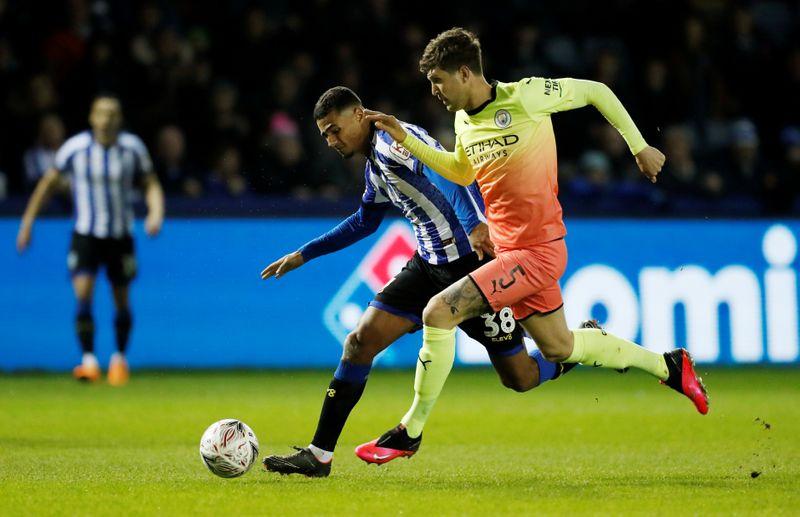 Alessio Da Cruz se convierte en primer futbolista neerlandés de Santos Laguna en México