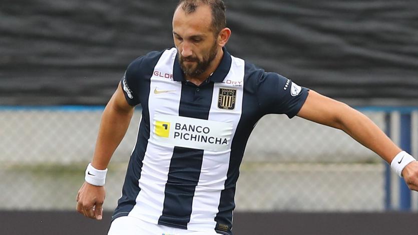 Este viernes comienza la fecha 3 de la Liga 1 de Perú