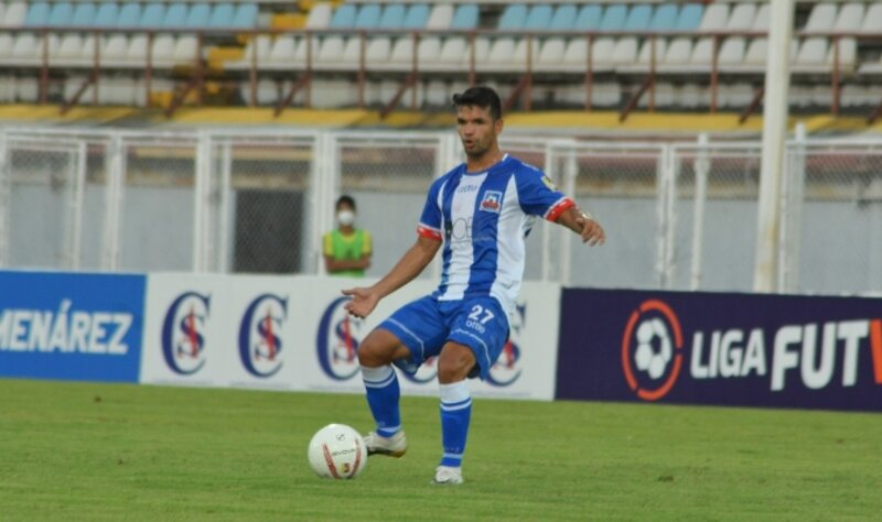 Comienza la fecha 7 de la Liga FUTVE del fútbol venezolano
